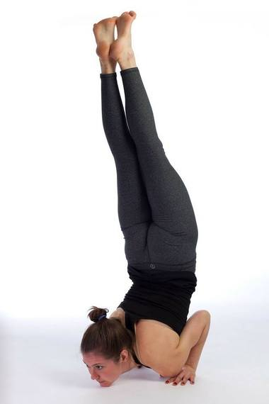 2014-01-25-yoga.jpg