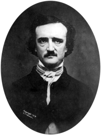 2014-01-26-449pxEdgar_Allan_Poe_2_retouched_and_transparent_bg.png