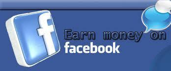 2014-01-26-Facebookmoney.jpg