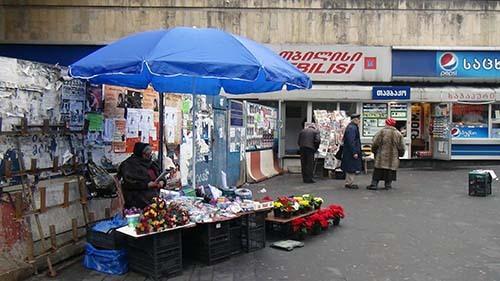 2014-01-26-TbilisivendorsAbuFadil.jpg