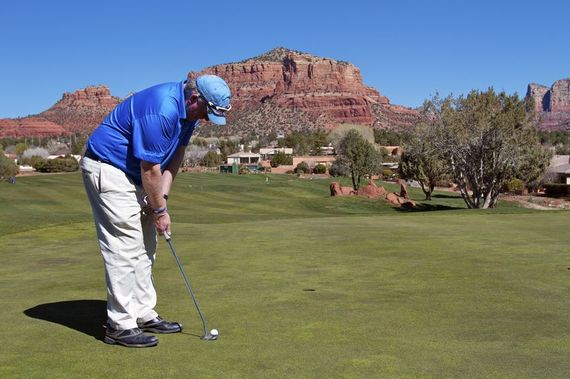 2014-01-26-golfer.jpg