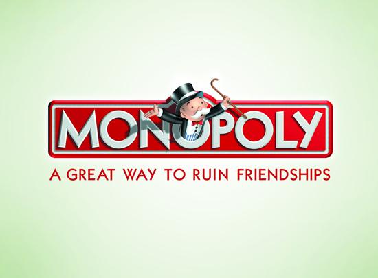 2014-01-27-02_honestslogans_monopoly.jpg