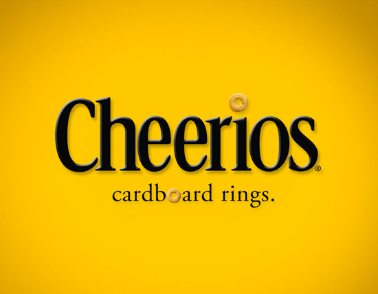 2014-01-27-03_honestslogans_cheerios.jpg