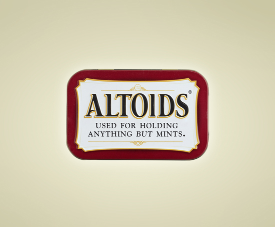 2014-01-27-10_honestslogans_altoids.jpg