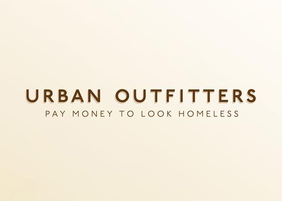 2014-01-27-16_honestslogans_urbanoutfitters.jpg