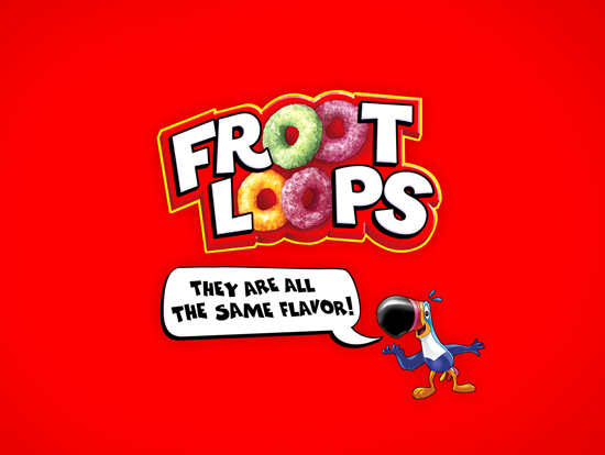 2014-01-27-19_honestslogans_frootloops.jpg