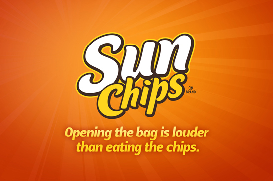 2014-01-27-21_honestslogans_sunchips.jpg
