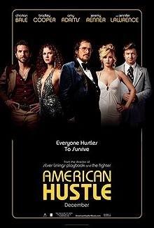 2014-01-27-220pxAmerican_Hustle_2013_poster.jpg