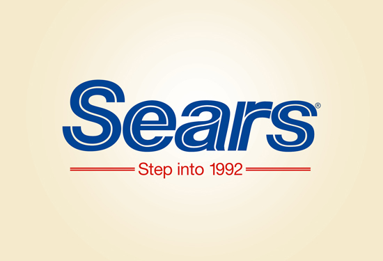 2014-01-27-25_honestslogans_sears.jpg