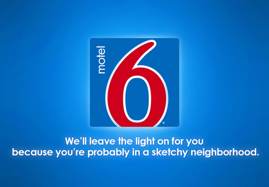 2014-01-27-26_honestslogans_motel6.jpg