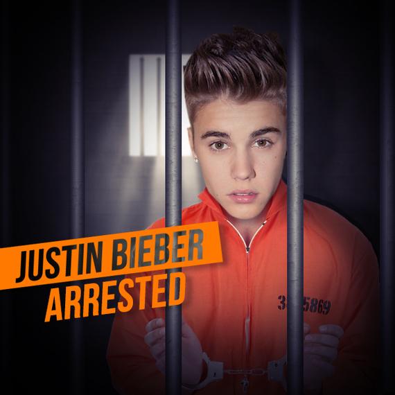2014-01-27-BieberInPrison.jpg