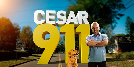 2014-01-27-Cesar911.jpg