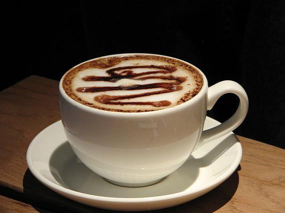 2014-01-27-CupofcoffeeantwerpenR.jpg