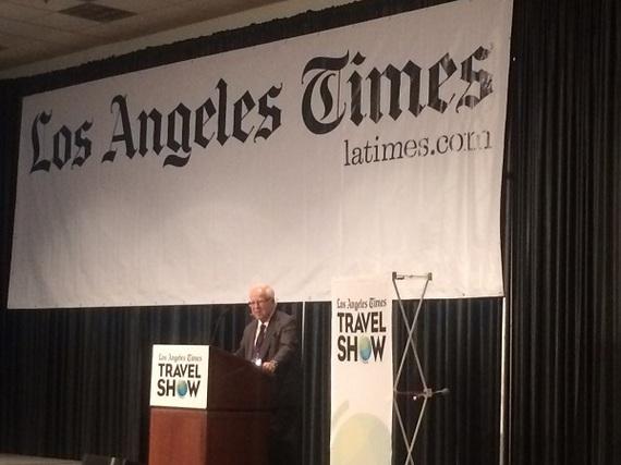 2014-01-27-FrommeratL.A.TimesShow2014600jpeg.jpg