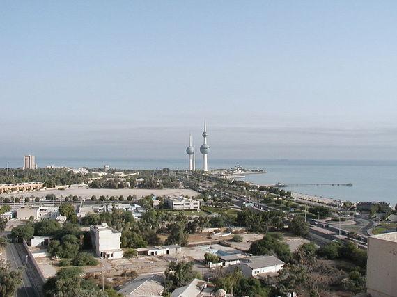 2014-01-27-Kuwait.jpg