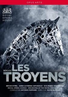 2014-01-27-LesTroyenscover.jpg