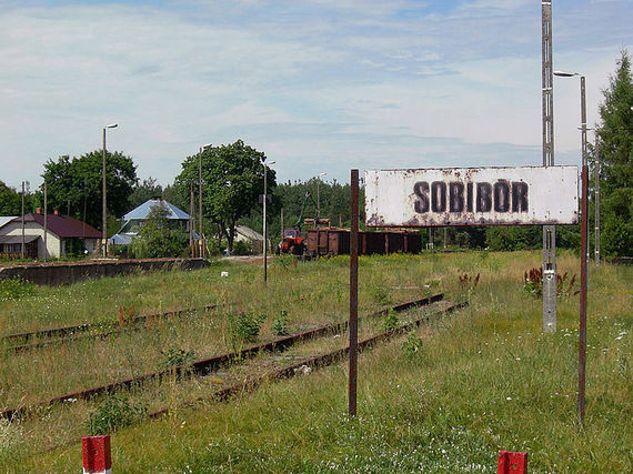 2014-01-27-Sobiborrails.jpg