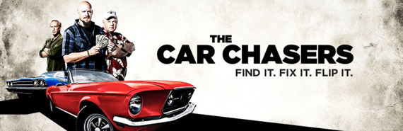2014-01-27-TheCarChasers.jpg