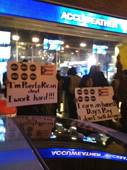 2014-01-27-WABCProtest.jpg