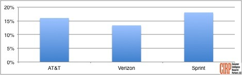 2014-01-27-chart1.jpg
