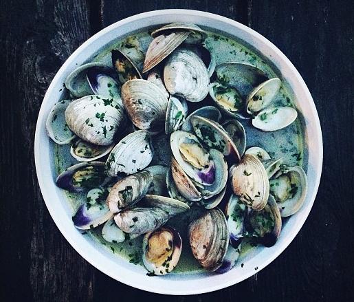 2014-01-27-instagram_clams.jpg
