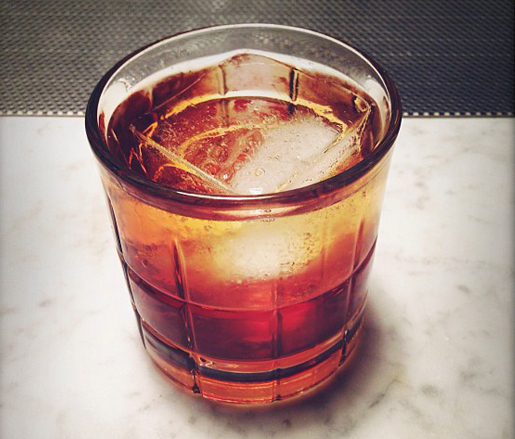2014-01-27-instagram_whiskey.jpg