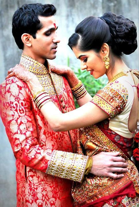 2014-01-27-traditionalindianwedding.jpg