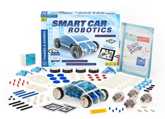 2014-01-28-620349_smartcarrobotics_hi_rgb.jpg