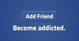 2014-01-28-Addicted_to_Facebook600x200260x134.jpg