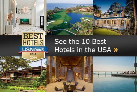 2017 01 28 Besthotels2017 Slideshowusa Jpg