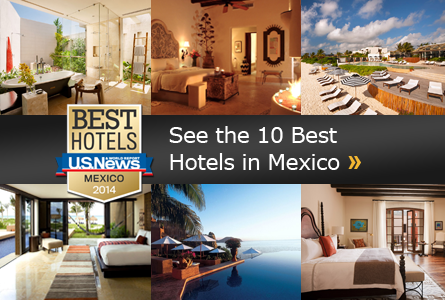 2014-01-28-BestHotels2014_Slideshow_Mexico2.png