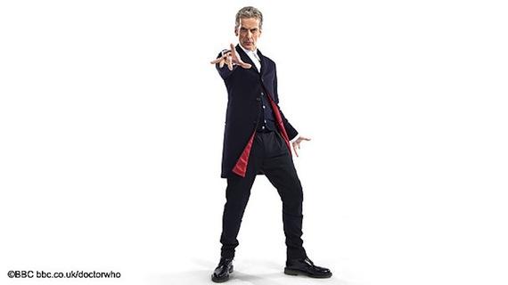 2014-01-28-Capaldi.jpg