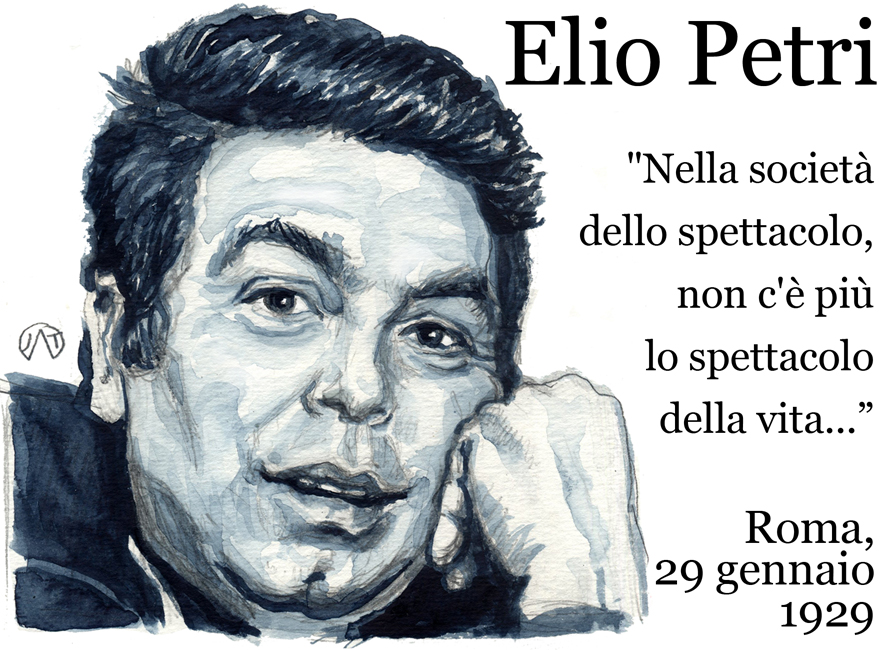 2014-01-28-ElioPetri.jpg