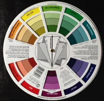 Color Matters Choosing The Correct Eye Shadow Huffpost Life