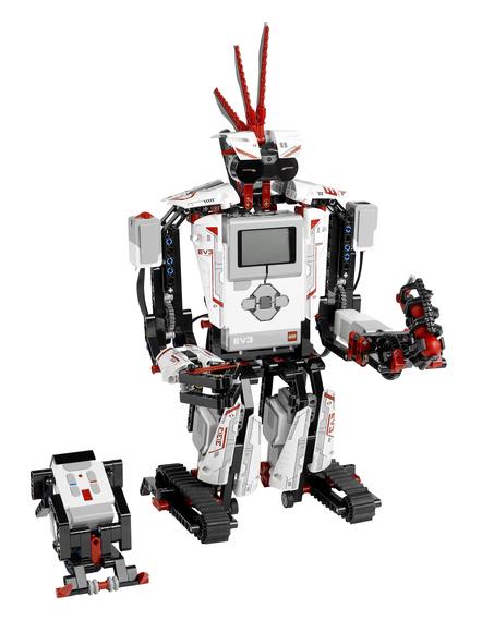 2014-01-28-LEGOMindstormsEV3.jpg