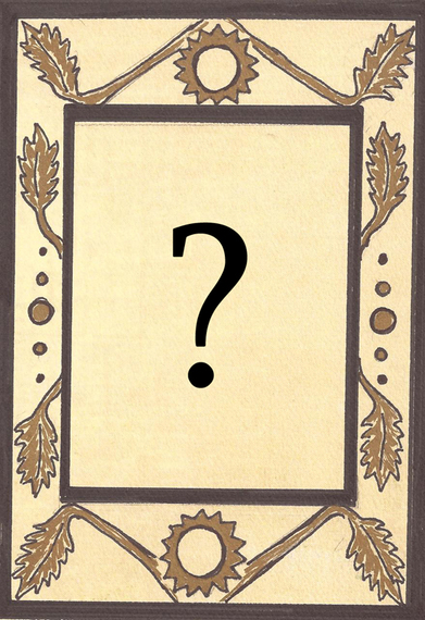 2014-01-28-SmallQuestion.jpg