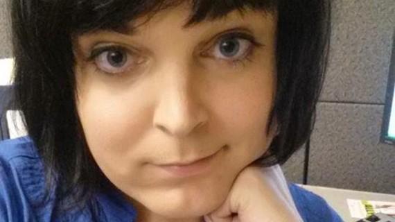 2014-01-28-Transgender.jpg
