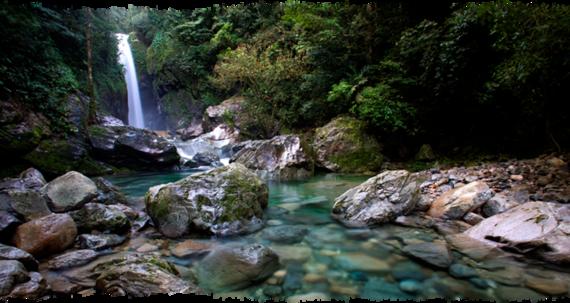 2014-01-28-honduraswaterfall.png