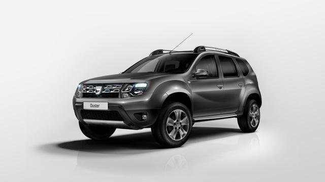 2014-01-28-images_Dacia_50208_global_fr.jpg