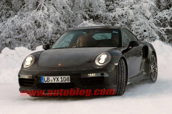 2014-01-28-porsche911turbospied31.jpg