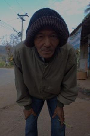 2014-01-28-thailande3.jpg