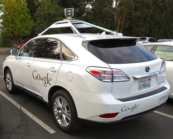 2014-01-29-745pxGoogles_Lexus_RX_450h_SelfDriving_Car.jpg