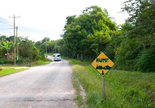 2014-01-29-Belizefacts.png