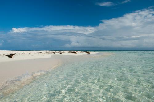 2014-01-29-Belizefacts2.png