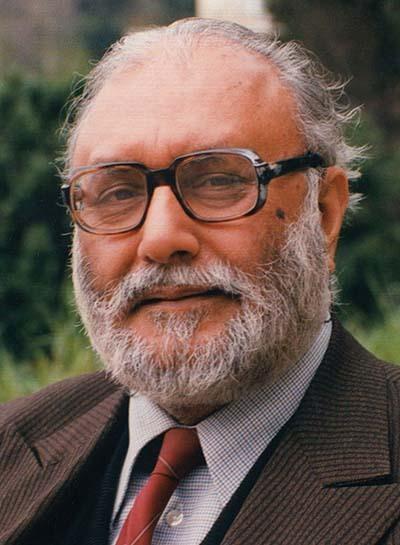 2014-01-29-Dr.AbdusSalam.jpg