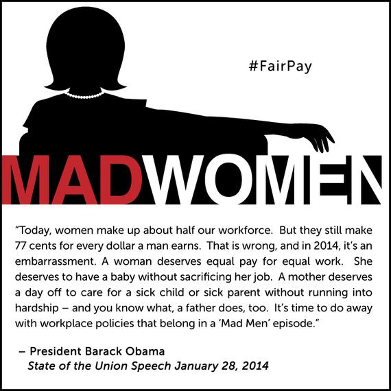 2014-01-29-EqualPayMadWomenNew.jpg