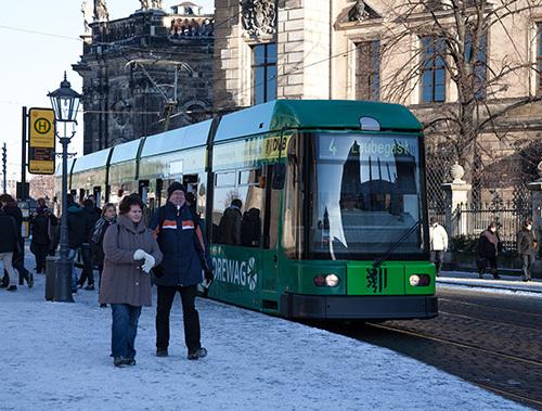 2014-01-29-GermanyTrain_1310.jpg