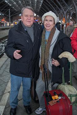 2014-01-29-GermanyTrain_2111.jpg