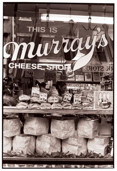 2014-01-29-MurraysHistory_OldStorefrontforweb.jpg