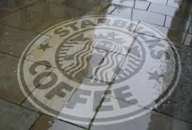2014-01-29-Starbuckss.jpeg